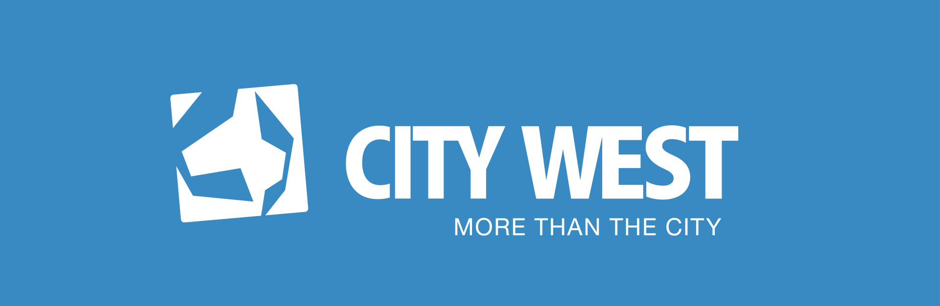 citywest_01