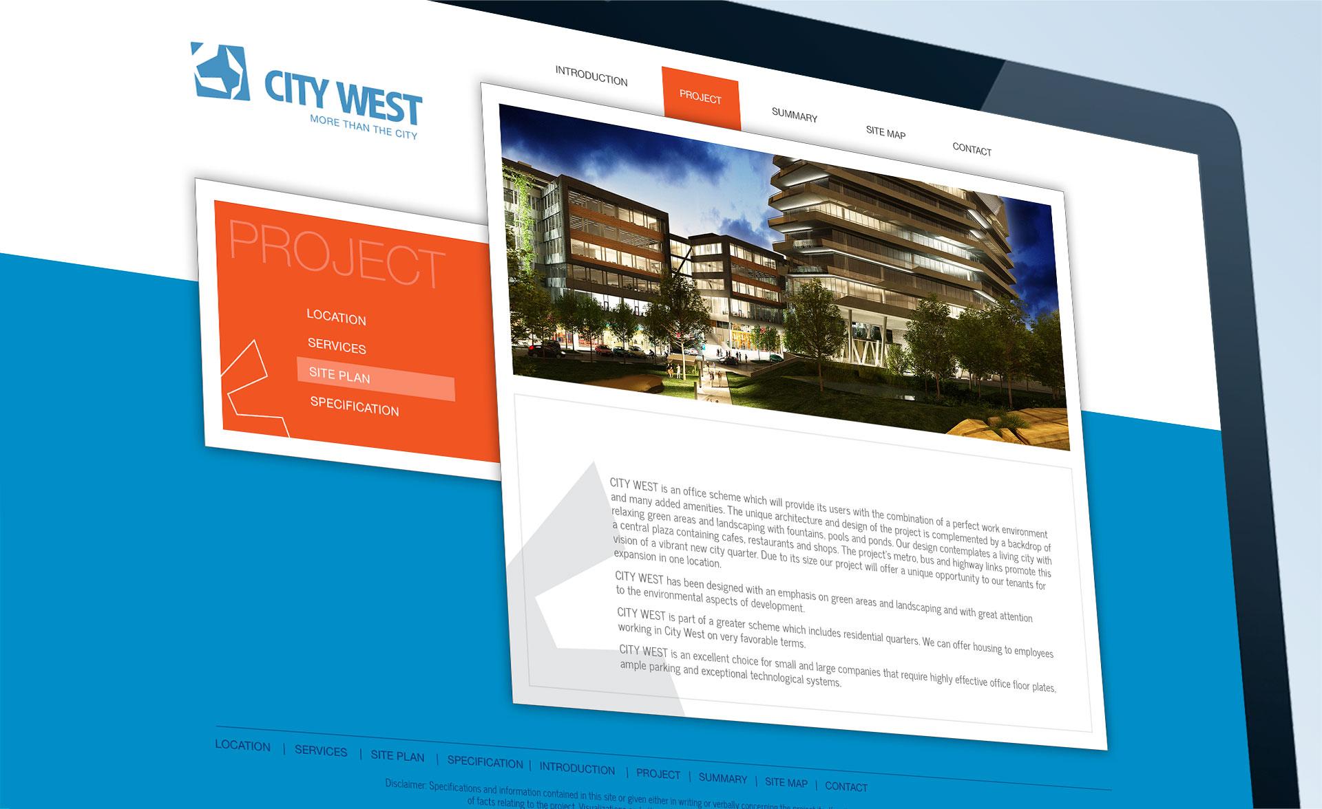citywest_03