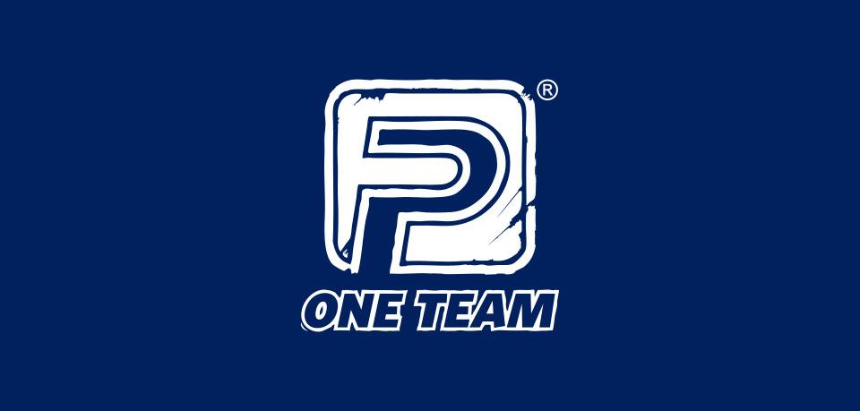 One Team Pelikan Daniel
