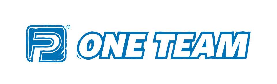 oneteam_04
