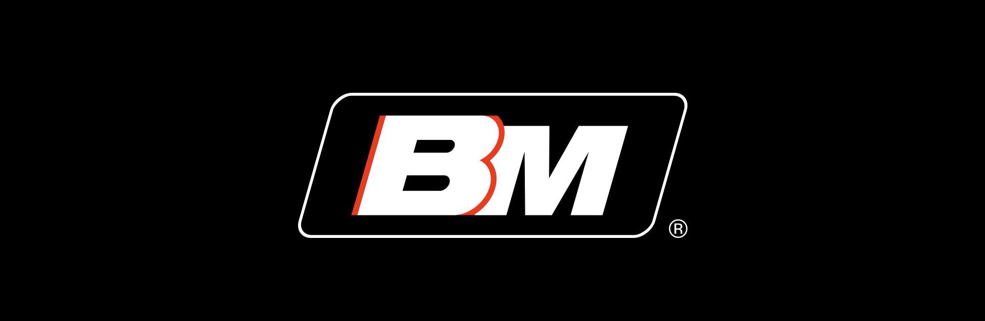 BM_01