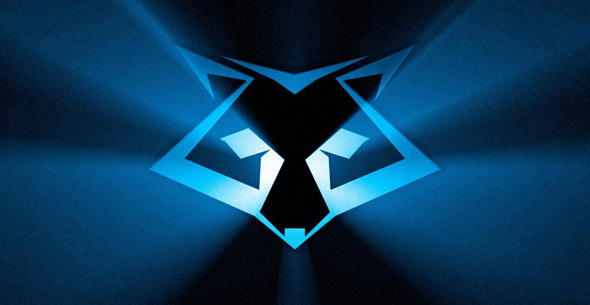 FOXY-A_02