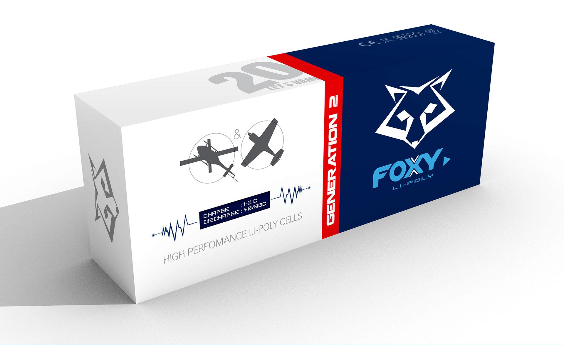 FOXY-A_03