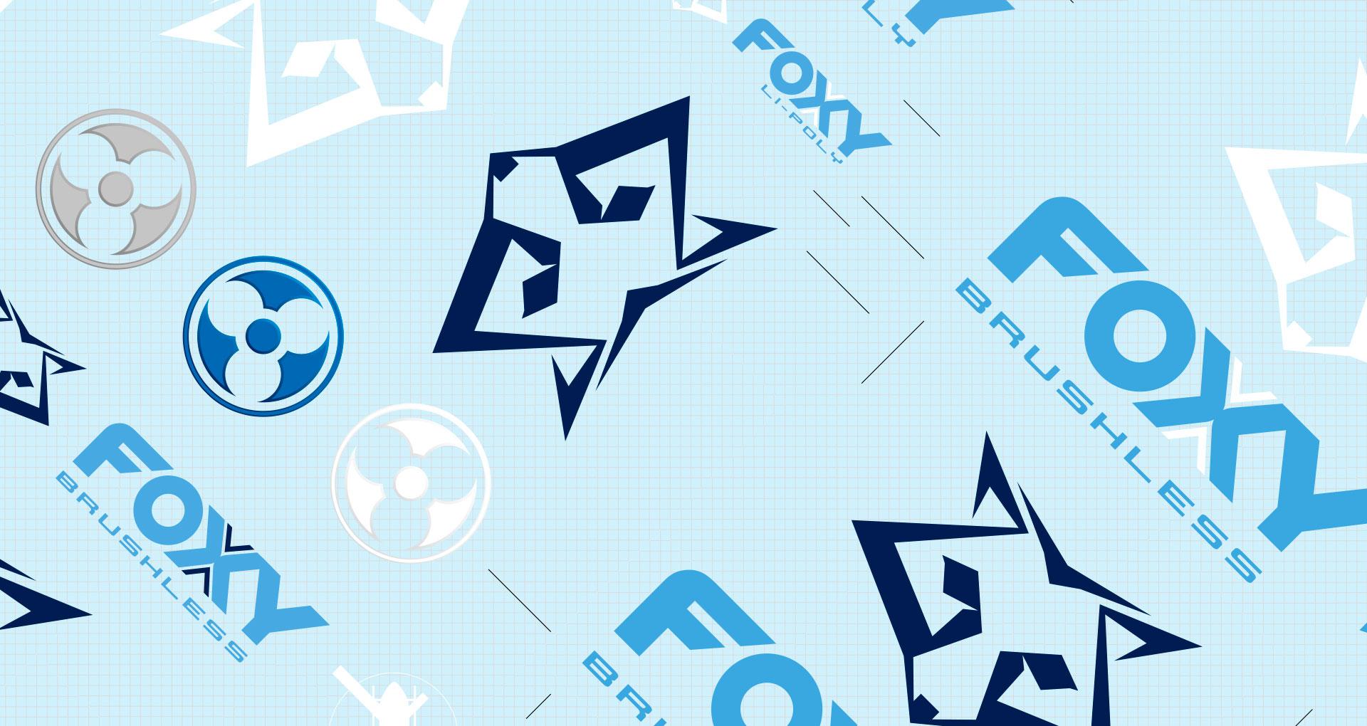FOXY-A_04