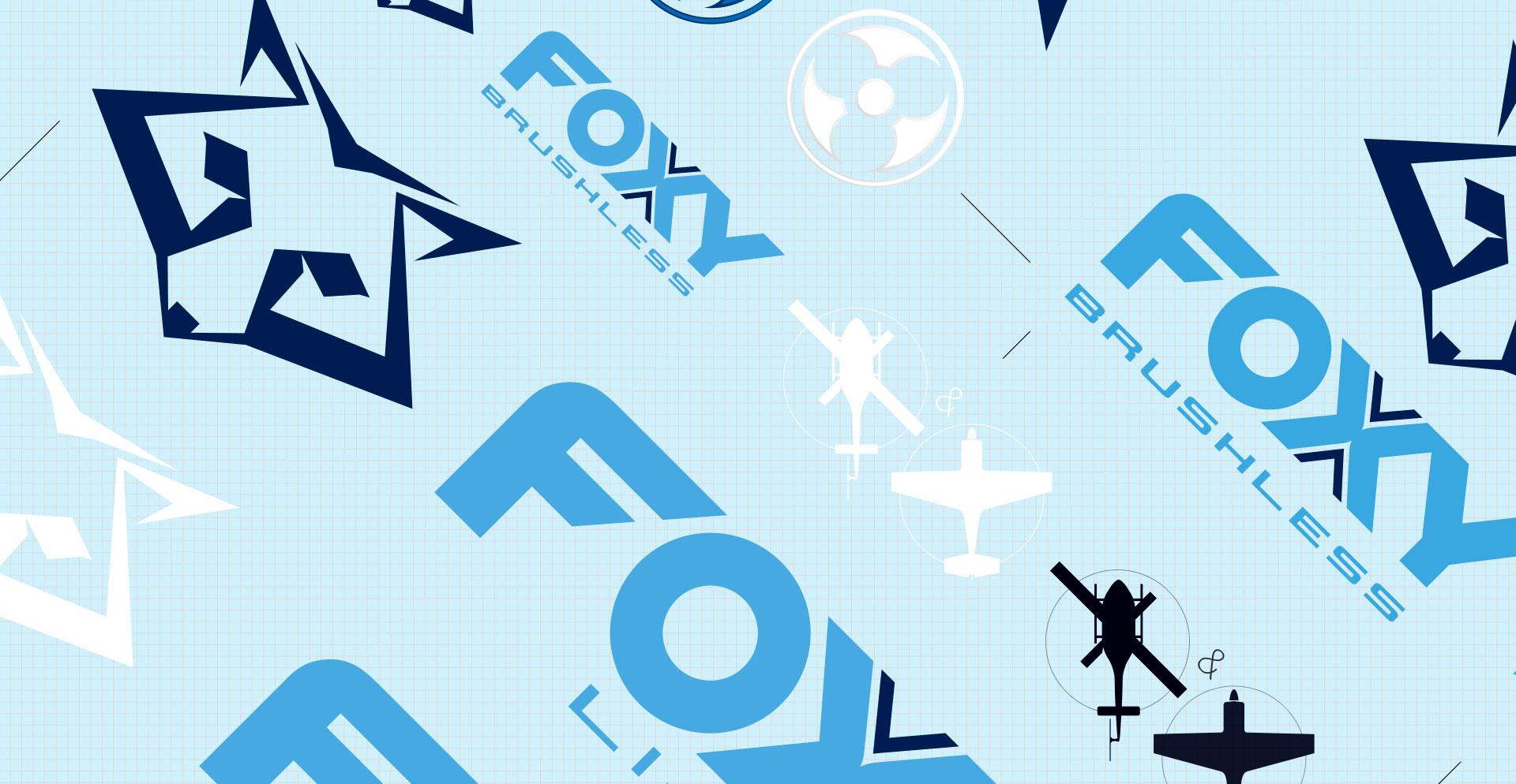 FOXY-B_02