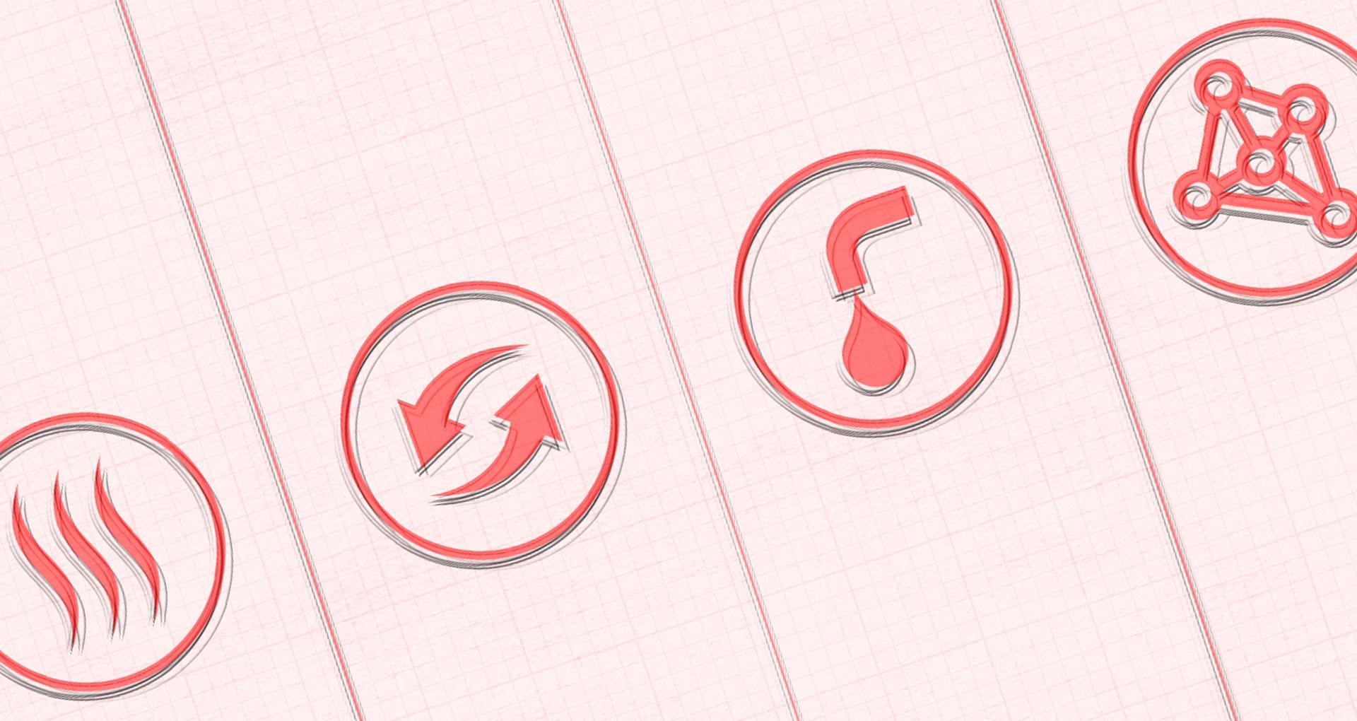 Branding FV Plast