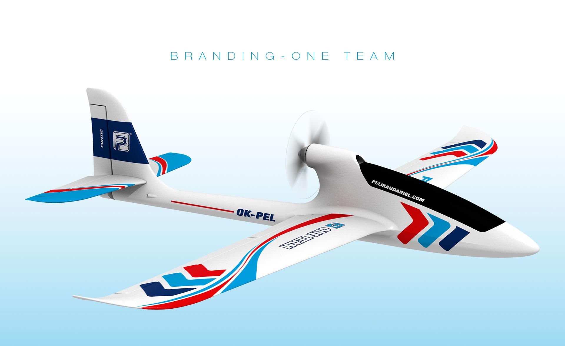 PEL-branding_03
