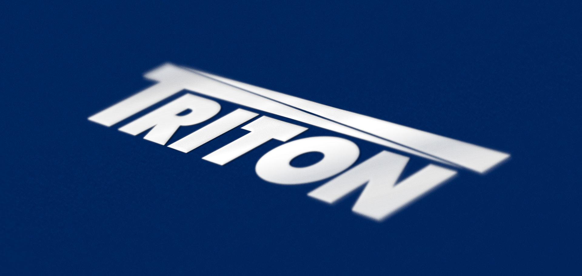 Triton-brand_01